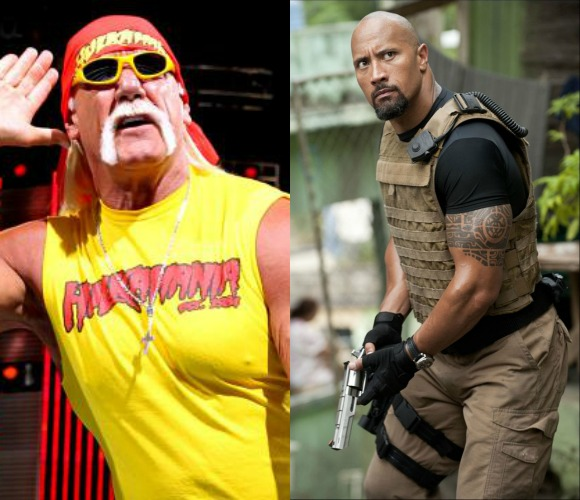 The Expendables 4 will hit screens in 2017, welcoming newcomers Hulk Hogan and Dwayne Johnson
