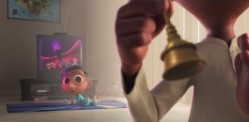 Disney Pixar makes first Desi American short film