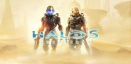 Halo 5: Guardians is Bigger and Better