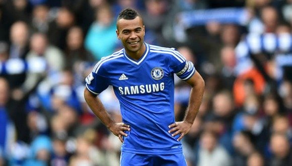 Free agent Ashley Cole could be the aid to head coach Nicholas Anelka's biggest headache.