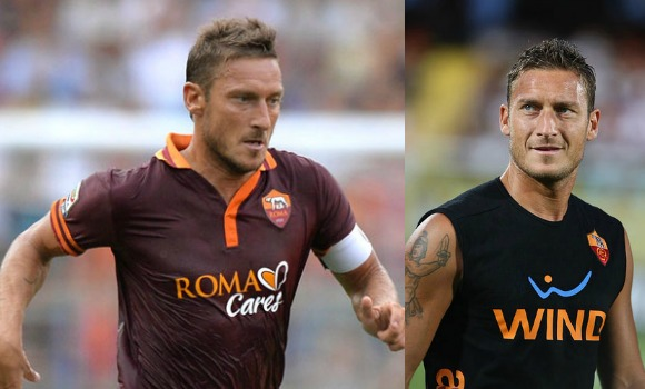 Chennaiyin, led by fellow Italian Marco Materazzi, is the natural place for Totti if he was to join the ISL.