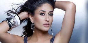 Kareena Kapoor looks