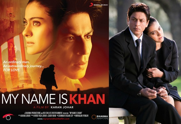 SRK has received some lucrative offers from Hollywood, but he is yet to take up on any of them.