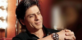 Should Shahrukh Khan go to Hollywood?