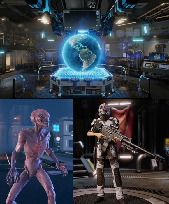 XCOM 2 will likely be one of this generation's best strategy games.