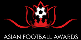 The Asian Football Awards 2015 Nominees