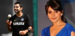 Virat Kohli and Anushka Sharma to marry in 2016?