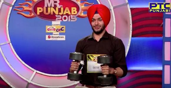 Simran Jeet Singh