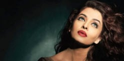 India's Tulip Aishwarya Rai Bachchan turns 42