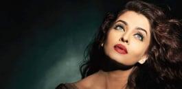 India's Tulip Aishwarya Rai Bachchan turns 42