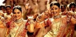 10 Best Dances of Aishwarya Rai Bachchan