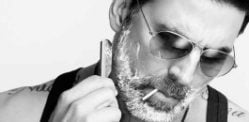 Beard Care and Grooming for Men