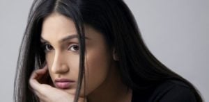 Coping with Divorce as a British Asian Woman