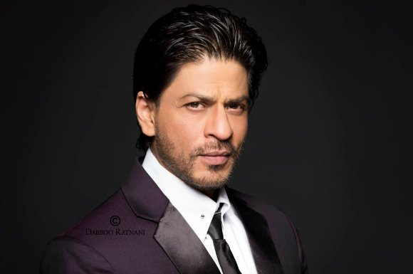 Forbes World's Highest-Paid Bollywood Actors 2015