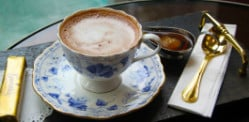 7 Hot Chocolate Recipes to Indulge In