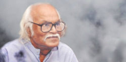 Jayakanthan ~ Icon of Tamil Literature