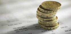 Lakhbir Jaspal of Accord Group jailed for £325K Fraud