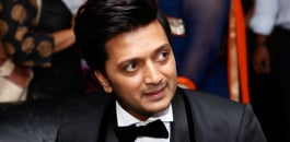 Winners of the Marathi Filmfare Awards 2015