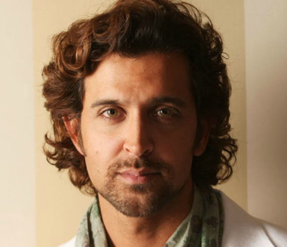 ... short. But recently men with natural curly or wavy hair are growing it