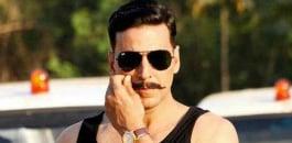 Movember Filmy