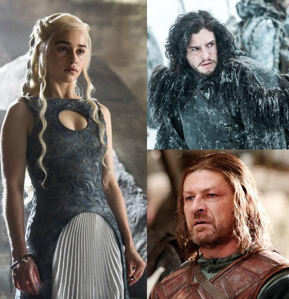 Neil Nitin Mukesh to star in Game of Thrones?