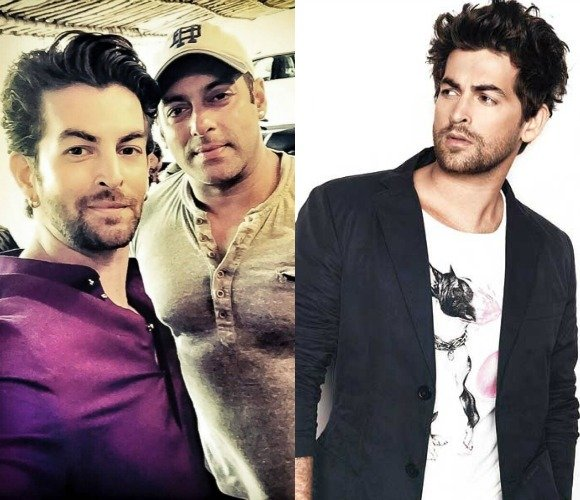 Neil Nitin Mukesh to star in Game of Thrones?