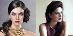 7 Pakistani Actresses we Love and Adore