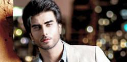 10 Sexiest Pakistani Men