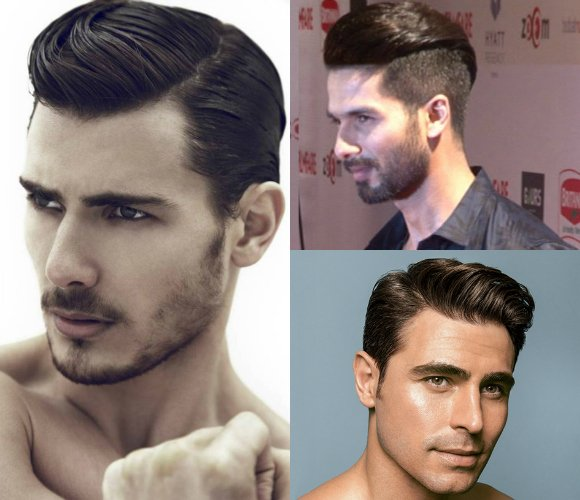 10 Hairstyles For Men For Winter Desiblitz