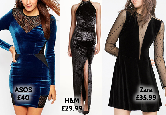 Best Party Dresses for Celebrations
