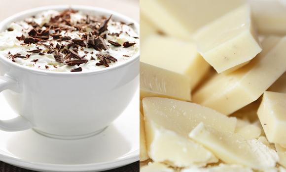 गुंतण्यासाठी 7 हॉट चॉकलेट रेसिपी