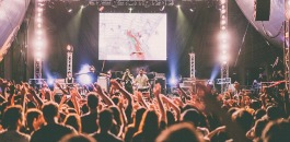 concert - feature