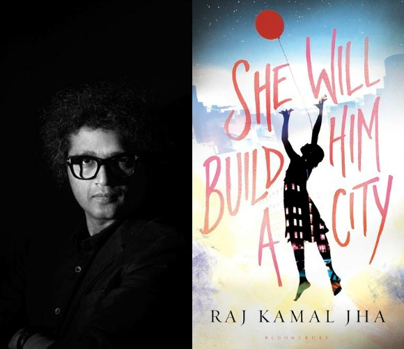DSC Prize for South Asian Literature 2016 Shortlist