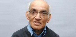 British Indian journalist Arrested for Paedophilia