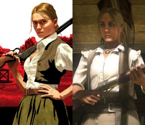 Women in gaming has always been a subject of contention.