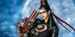 10 Top Female Characters in Video Games