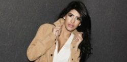 Jasmin Walia launches Fashion Line