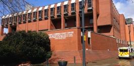 Birmingham Asian Businessman jailed for Drug Money