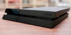 PS4 প্লেস্টেশন 2 সামঞ্জস্য যুক্ত হয়েছে?