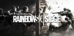 Rainbow Six: Siege redefines First Person Shooter