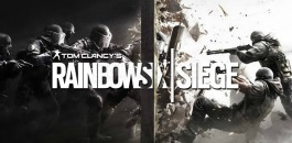 Replacing Campaign mode in Rainbow Six: Siege is Situations mode.