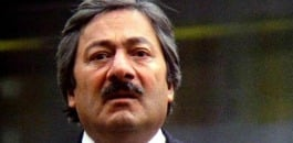 A Tribute to veteran actor Saeed Jaffrey