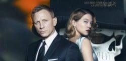 Pakistan hosts premiere for 007 Spectre