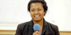 Vini Samuel is First Indian American Female Mayor