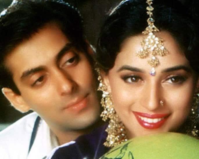 10 Films that made Salman Khan a Superstar - hum