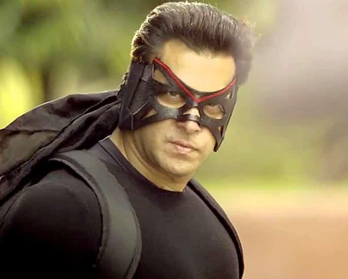 10 Films that made Salman Khan a Superstar - kick