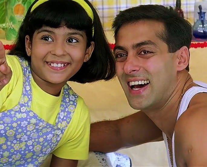 10 Films that made Salman Khan a Superstar - kkhh