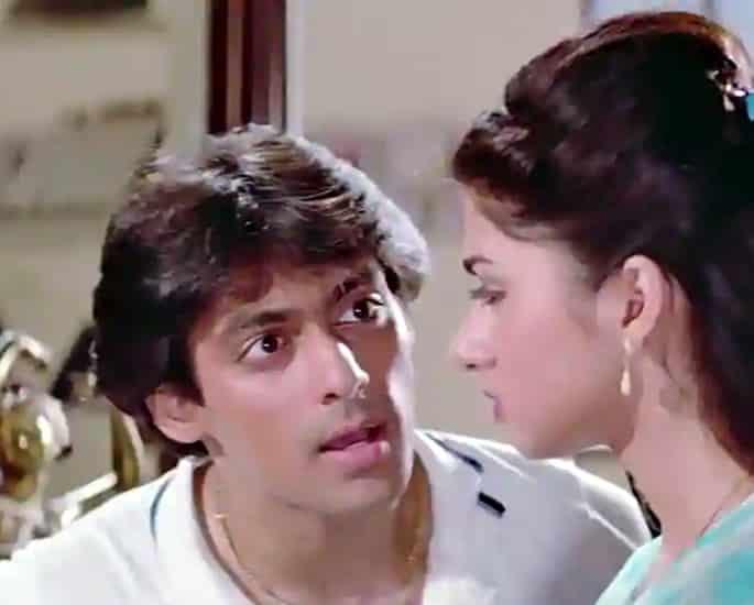10 Films that made Salman Khan a Superstar - mpk