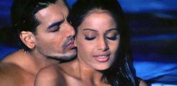 7 बॉलीवुड सेक्स सीन सेंसर ने पास किए