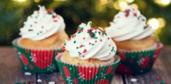 9 Adult Desserts to Enjoy for the Holidays